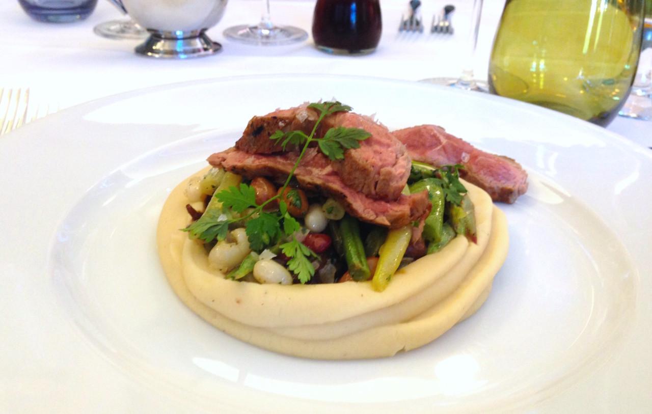 1608_Berglamm_RestaurantSpitz_Rafael