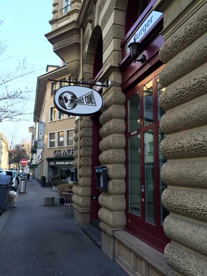 holy-cow_zaehringerstrasse