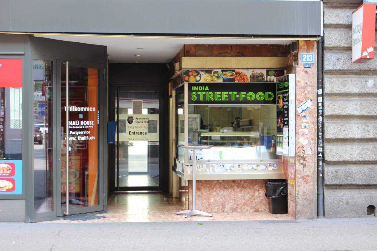 india-street-food_langstrasse_aussen01_lea