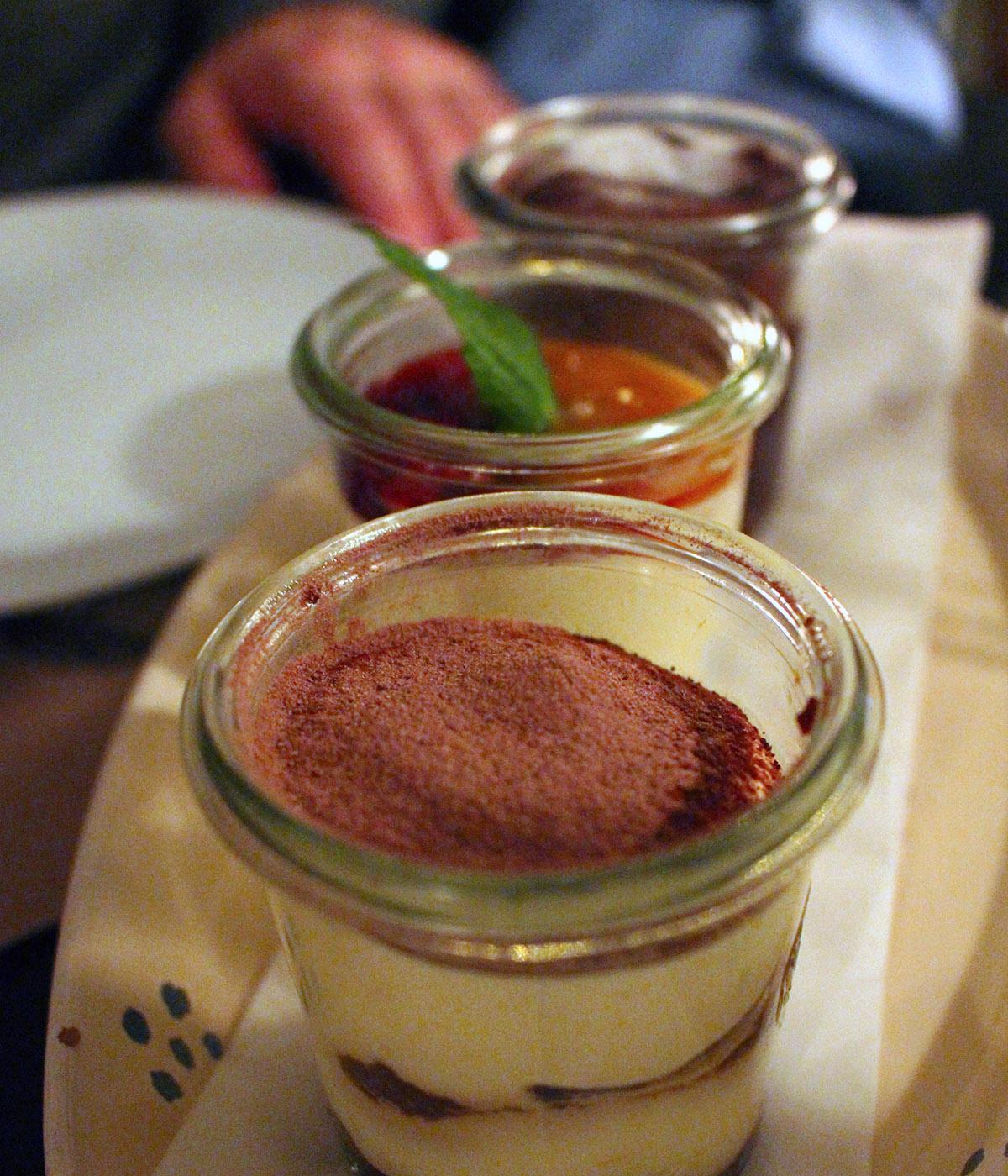 little-italy_kritik_dessert05_bearbeitet02_lea