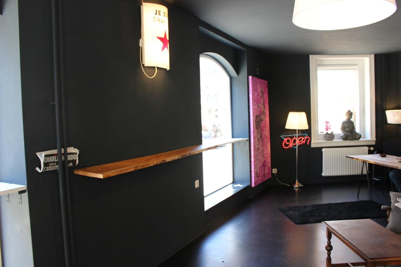 sues-kitchen_mittagessen_restaurantkritik_innen01_lea