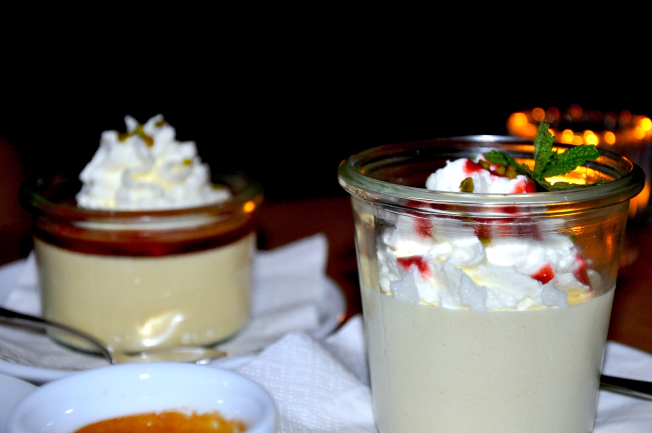 schoenau_kritik_dessert_kassandra