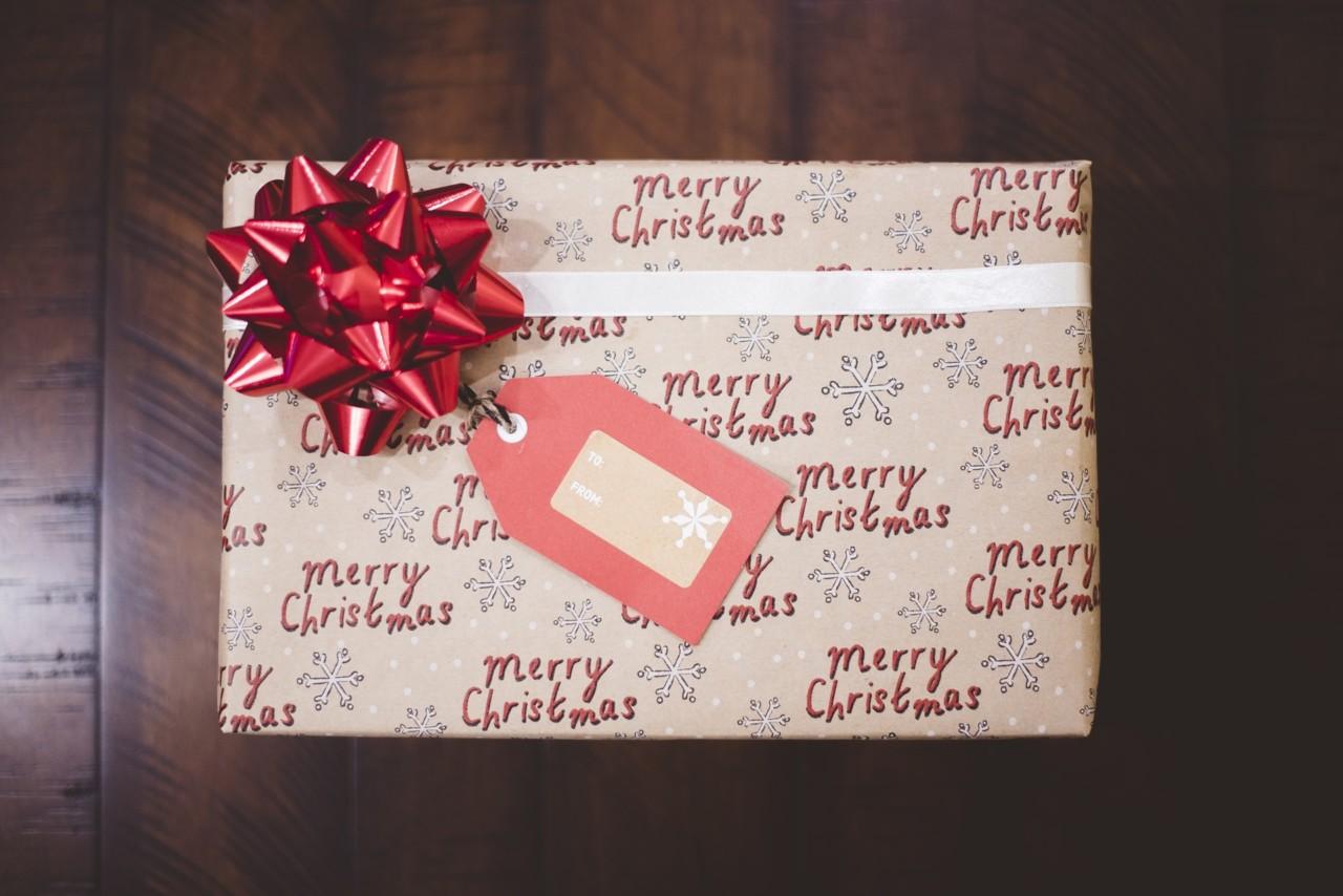 7 kulinarische Geschenkideen für Weihnachten | Lunchgate Insider