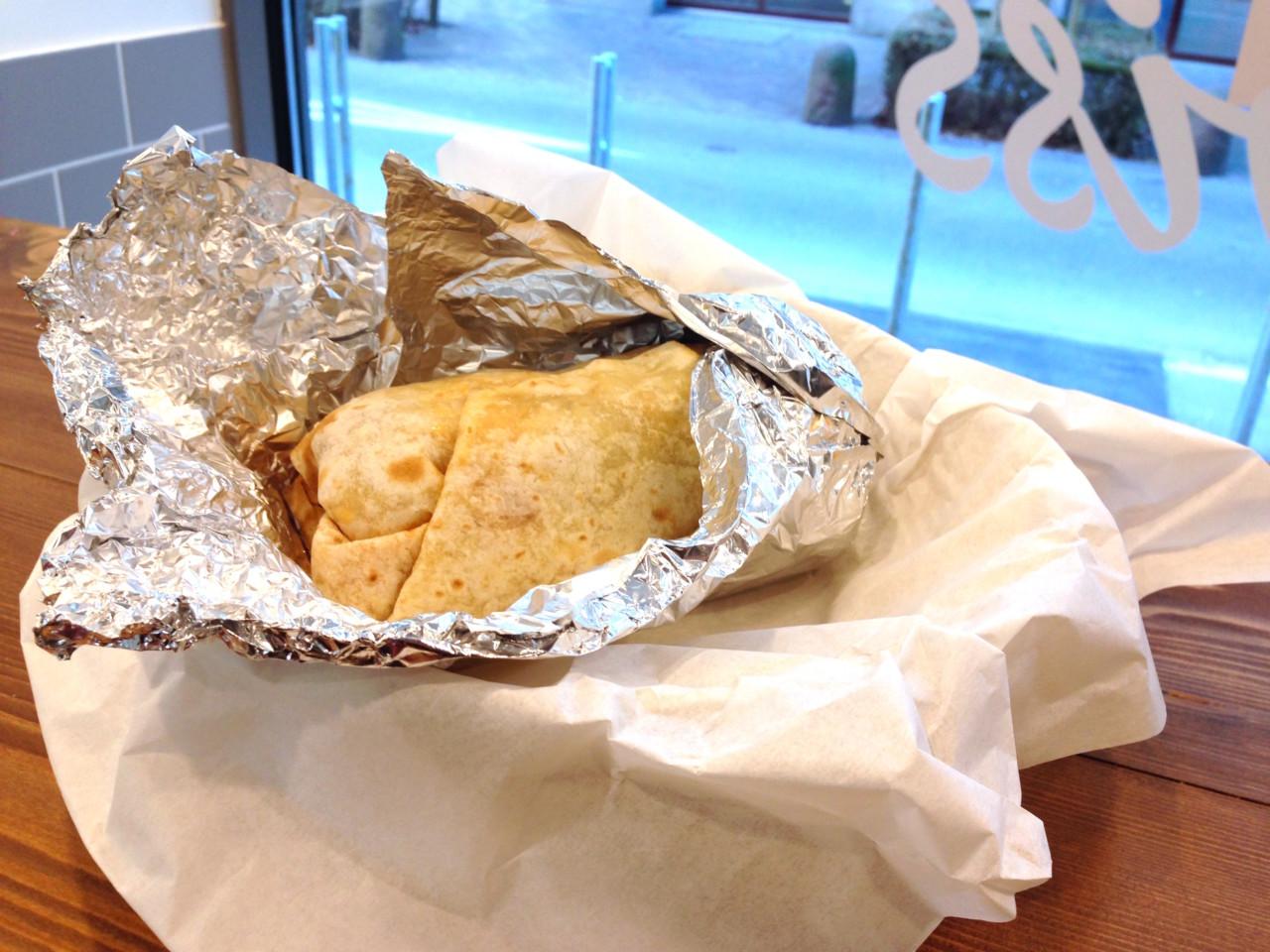 Burrito_Rafael_Burrito-Brothers