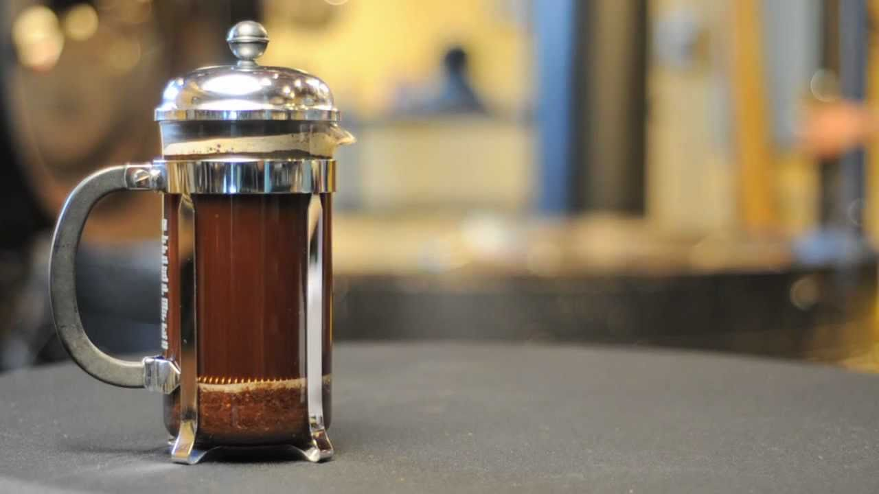 French-Press_Carrier-Roasting