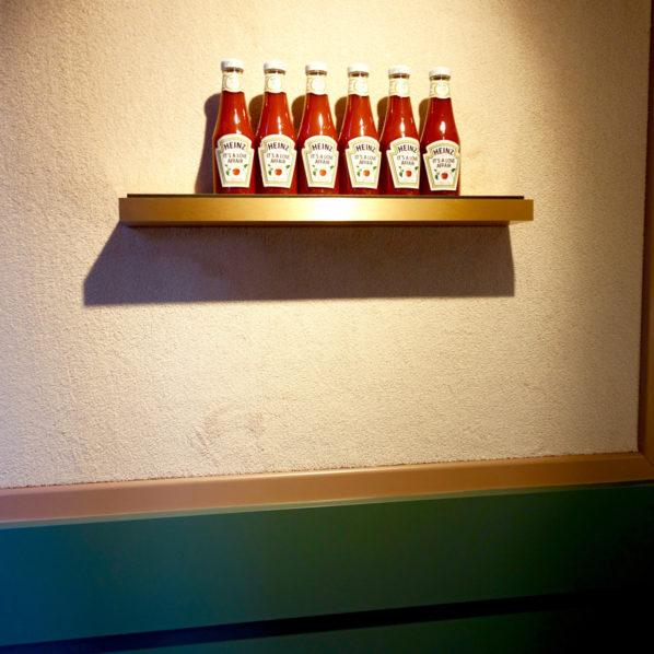 helvtidiner_ketchup_interieur