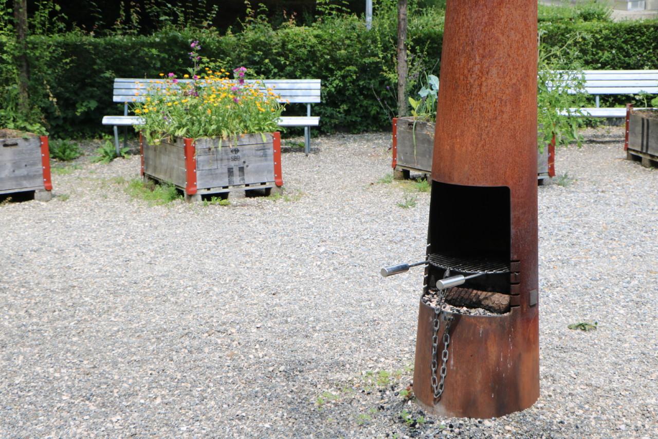 stolzenstrasse_grillstelle