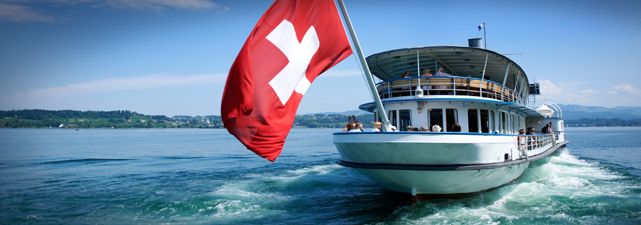 Foto Brunchschiff ZSG