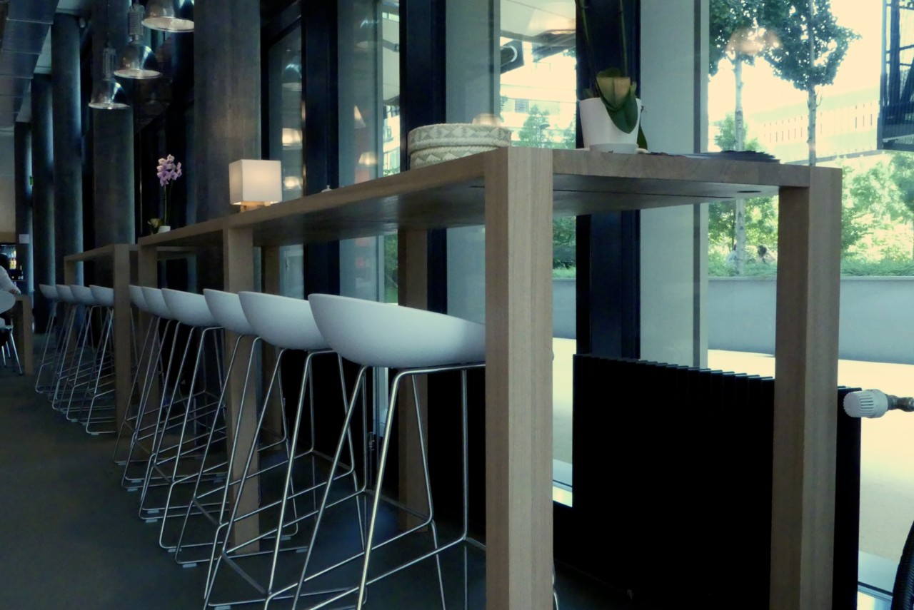 TLAKO im dänischen Design