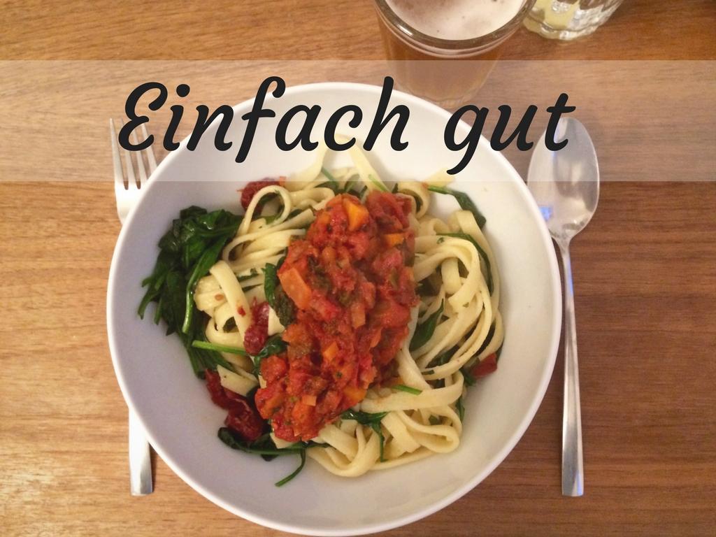 Schweizer Sommerküche : Die besten bilder von sommerküche blumenkohl brokkoli und