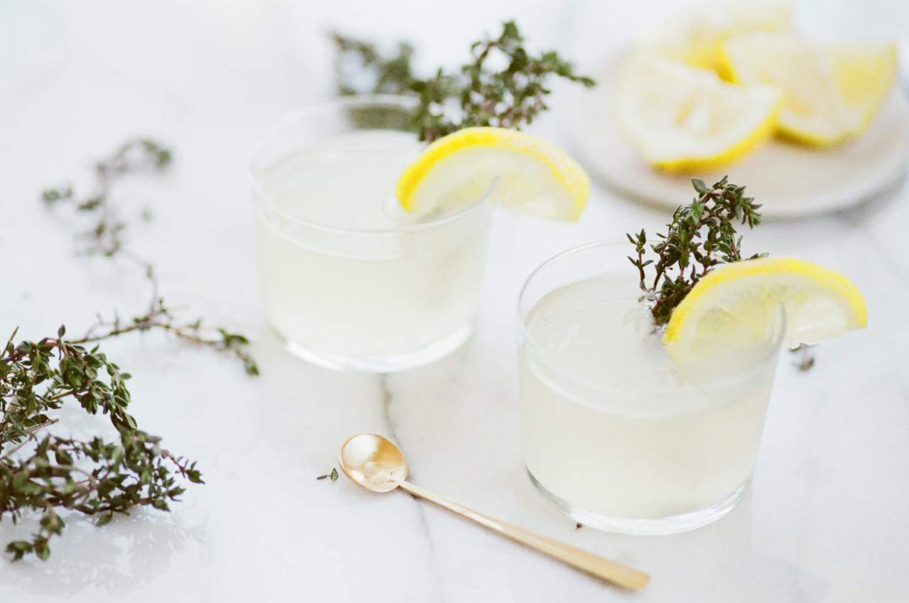 Bitte mehr Liebe für Cocktails. Foto: Pexels