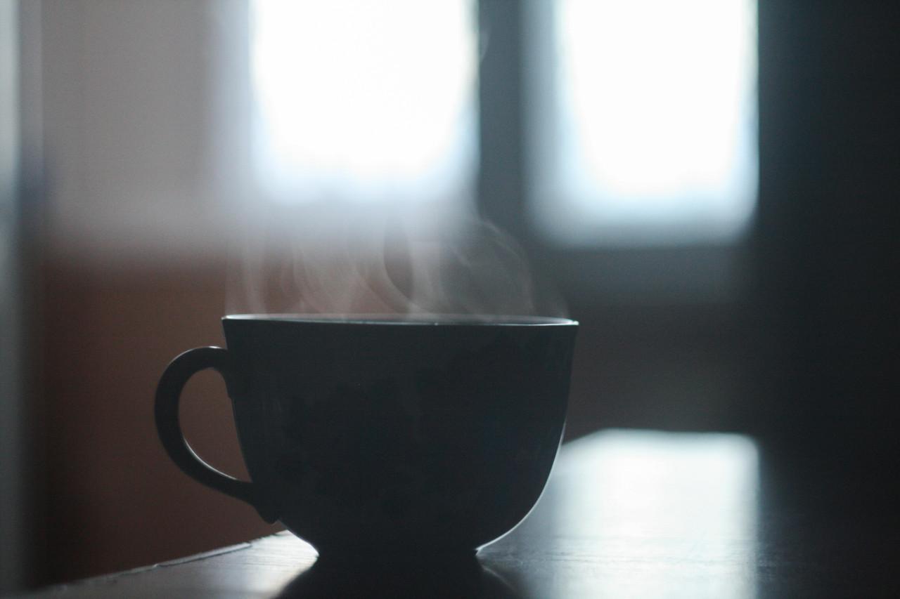 Foodtrend Kaffee