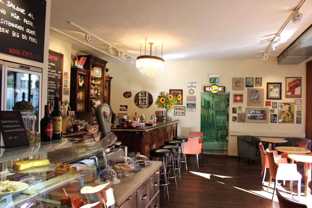 1607_Certo_Bar_Restaurant_Aussen3_Lea