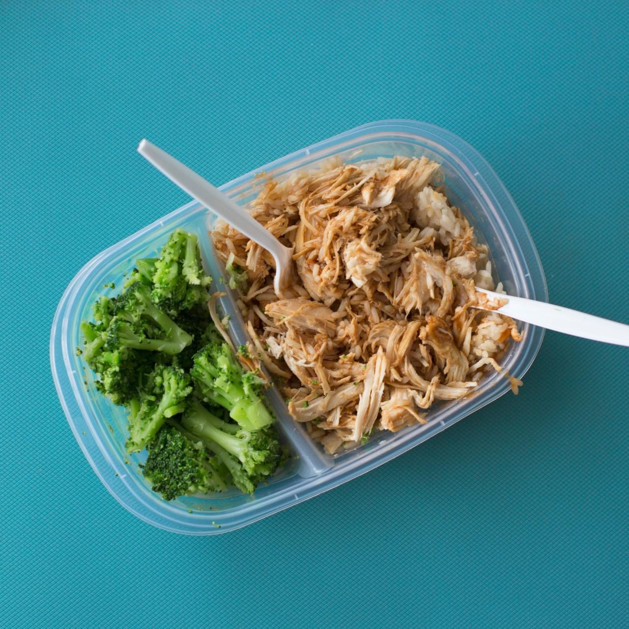 Suppenhuhn braucht Effort, doch lange gegart und gut abgeschmeckt ist es fantastisch. Foto: Pexels