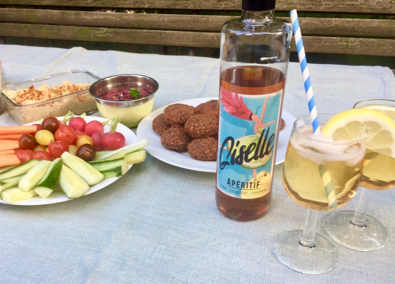 giselle_sommertrend_2018_lunchgate