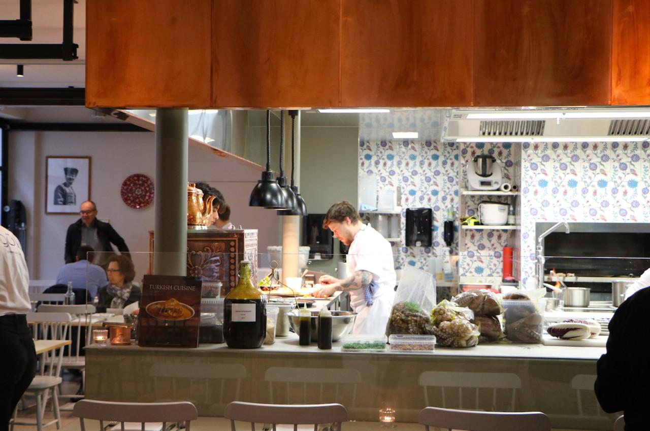 guel-zuerich-tuerkisch-restaurant-essen-mittagessen