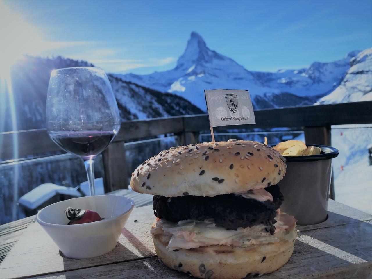 chez_vrony_restaurant_zermatt_burger_geheimtipp