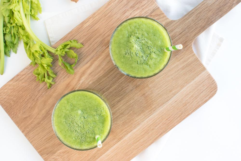 detox-entgiftung-green-smoothie-25_ohnezucker_nadine
