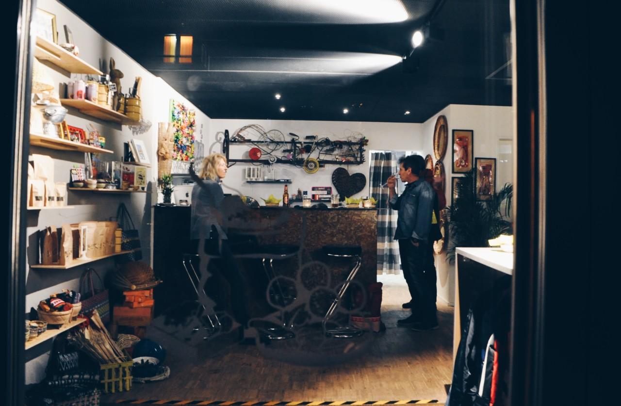 zuerich-essen-thailaendisch-kinkhao-restaurant-tipp
