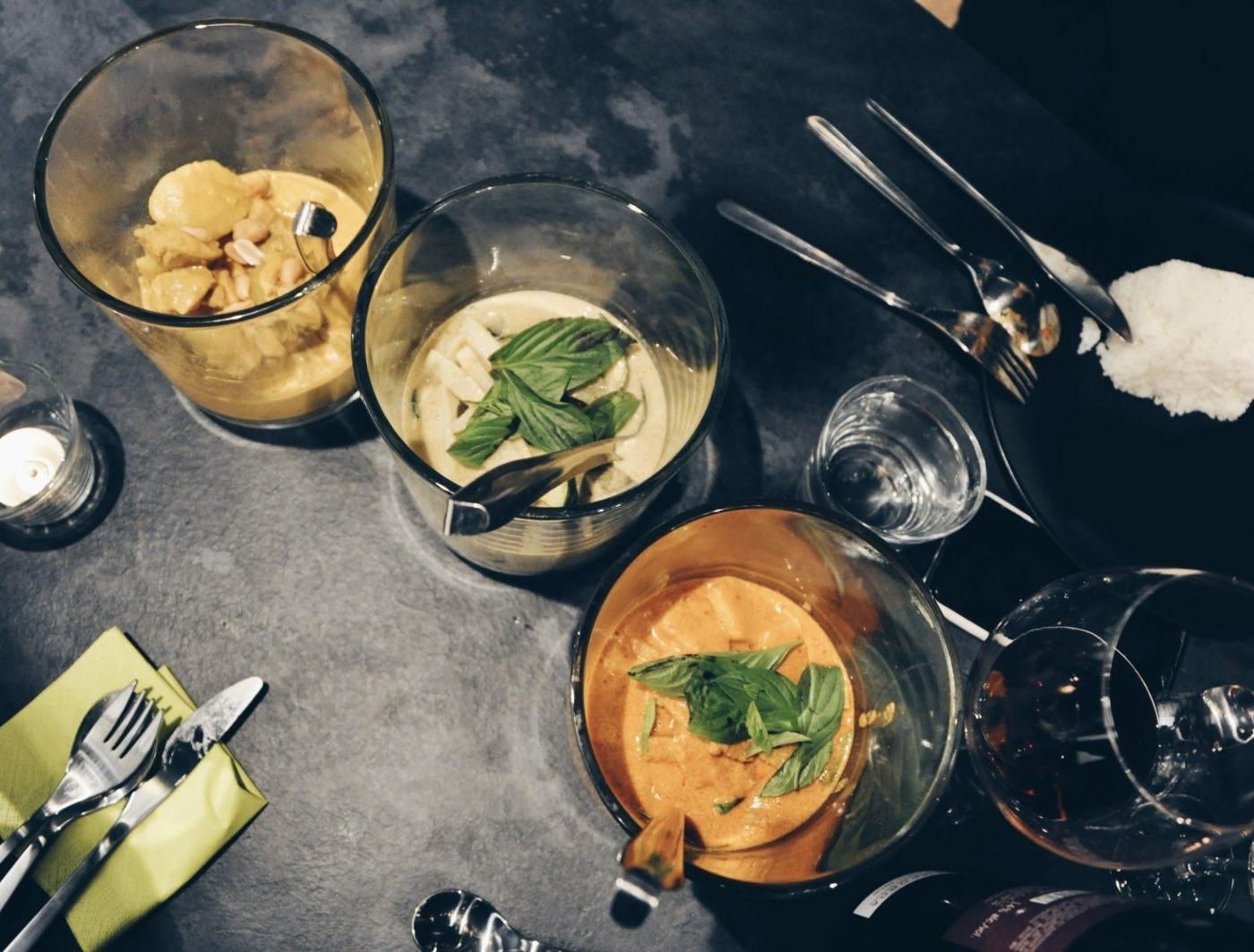 zuerich-essen-thailaendisch-kinkhao-curry-restaurant