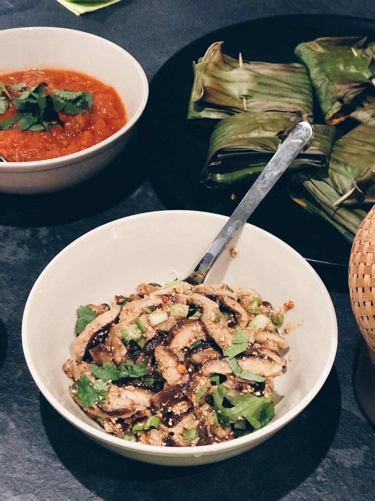 zuerich-thailaendisch-essen-restaurant-kinkhao
