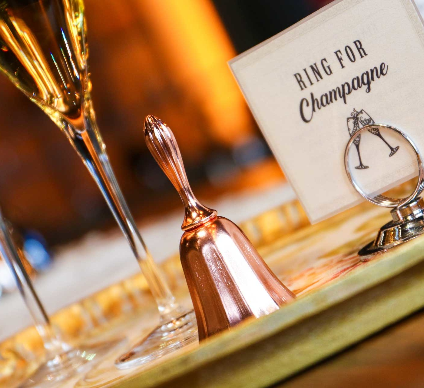 brunch-carlton-belleepoque-champagner