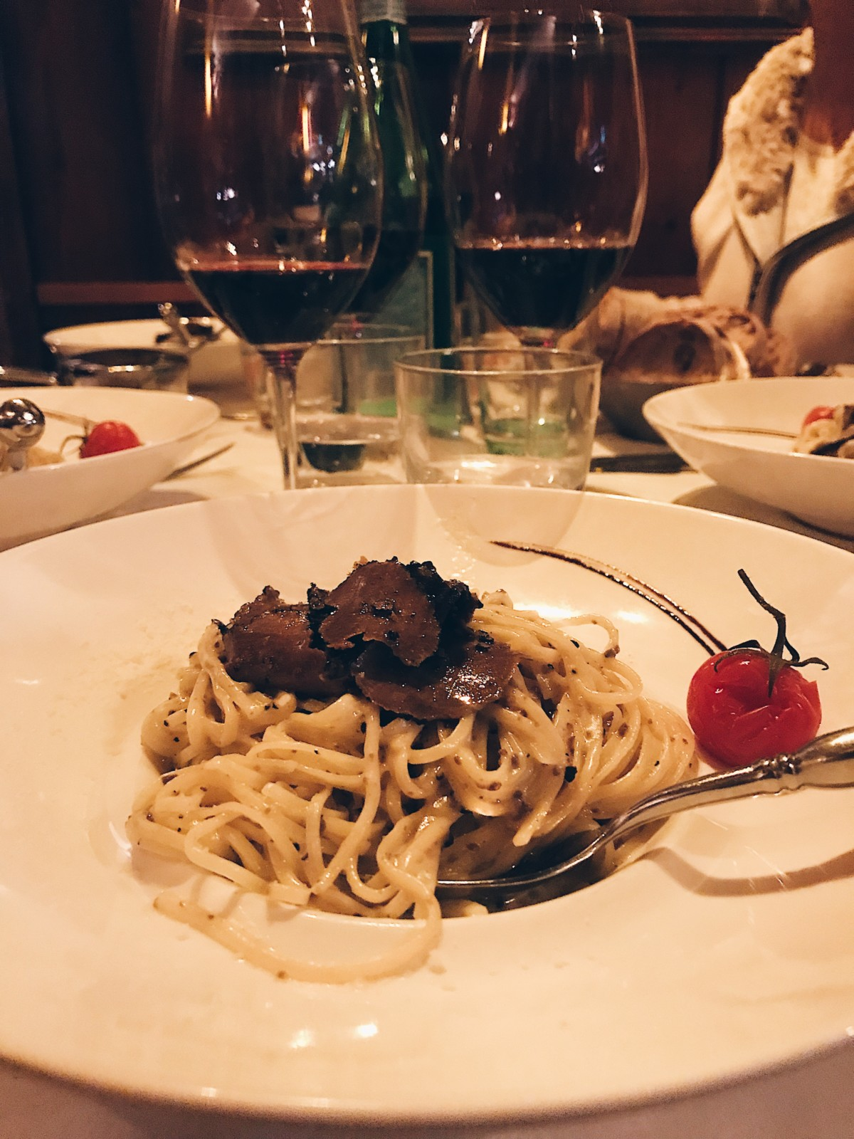 2019_zermatt_da-giuseppe_restaurants_liste_wo_essen_dorf_piste