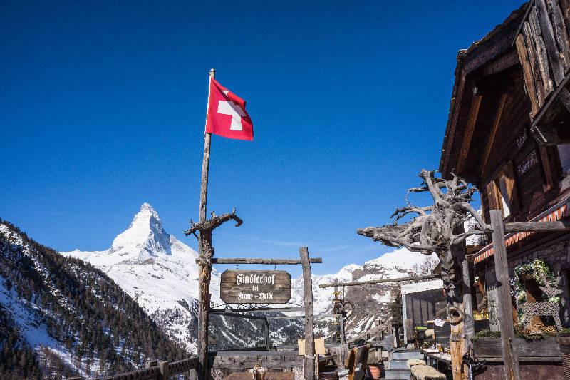 2019_zermatt_findlerhof_restaurants_liste_wo_essen_dorf_piste3