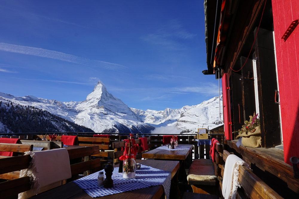 paradies-zermatt-restaurants-liste-essen