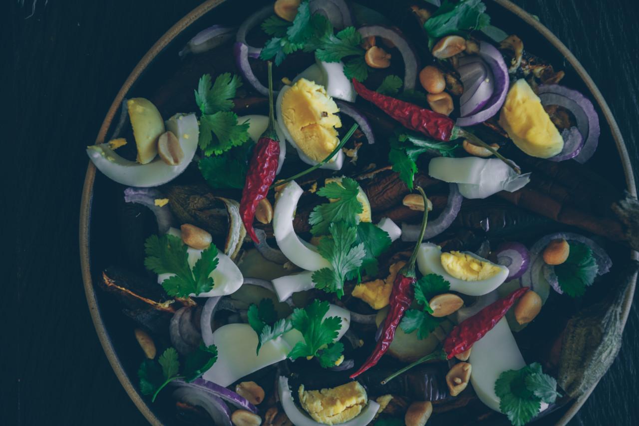 LimonRimon_Thai_Salat_Thailaendisch_Kochen_Rezept