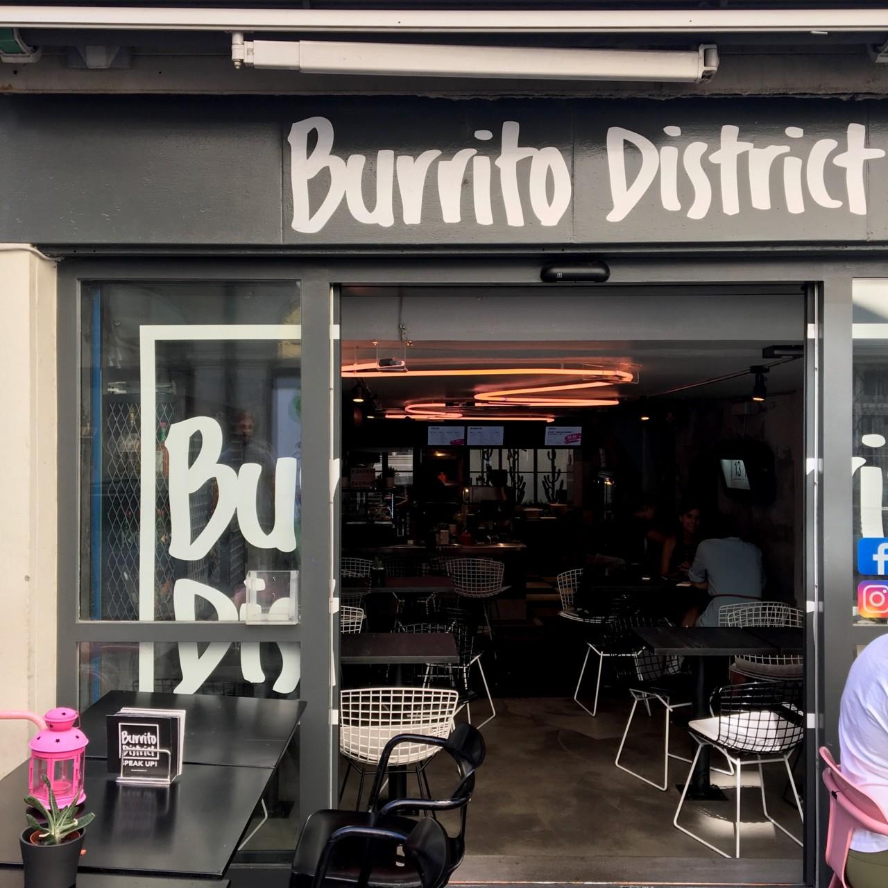 burrito district_9416