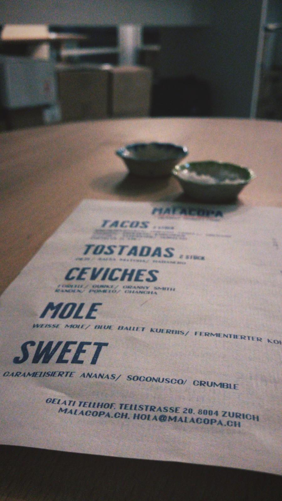 malacopa-zuerich-speisekarte-essen-mexikanisch