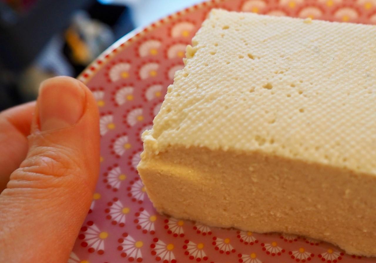 tofu nadine