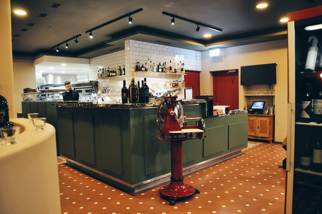 cucina-restaurant-zuerich-essen-altstetten-essen-lunchgate-marina-3