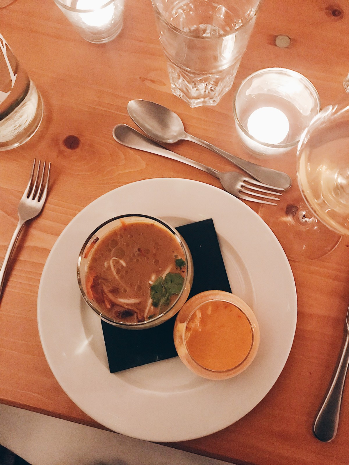 lauren-wildbolz-vegan-vegandinner-dinner-abendessen-plantbaseddinner-suppe