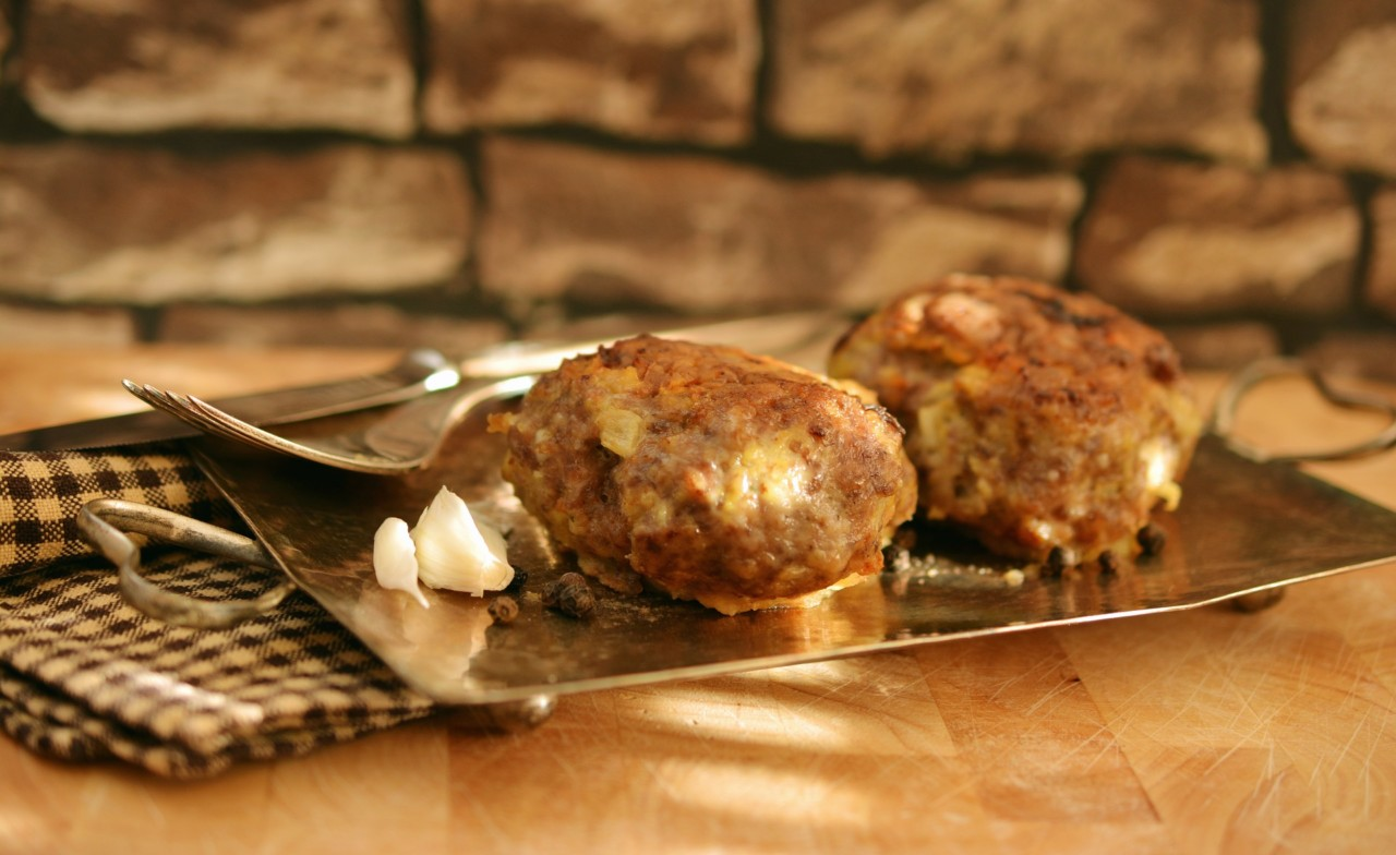 meatballs-1992354_1920