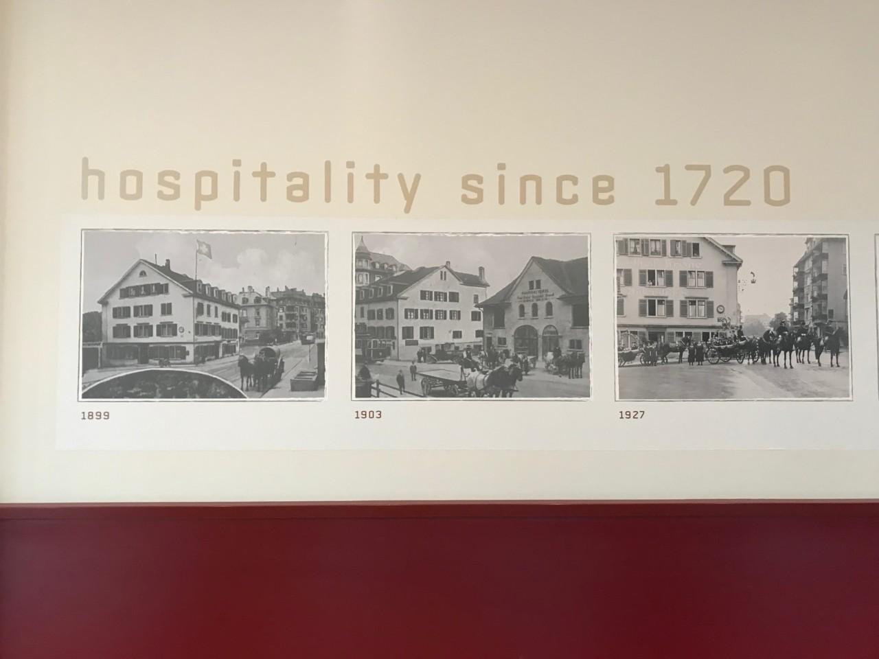 Hotel-Krone-Unterstrass-1