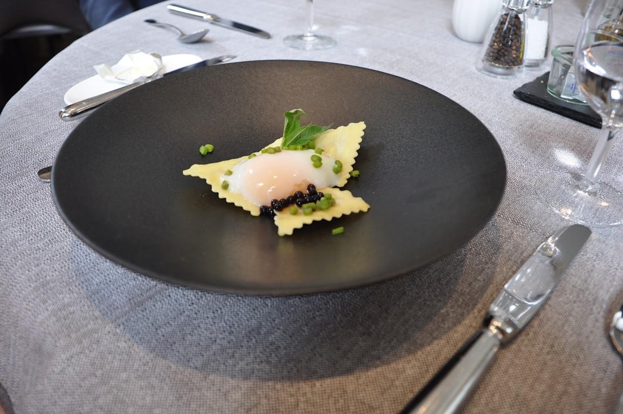 https://insider.lunchgate.ch/wp-content/uploads/2019/05/Hotel-Krone-Unterstrass-3.jpg