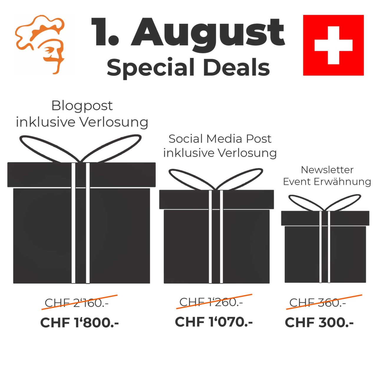 1August-Special-Deal