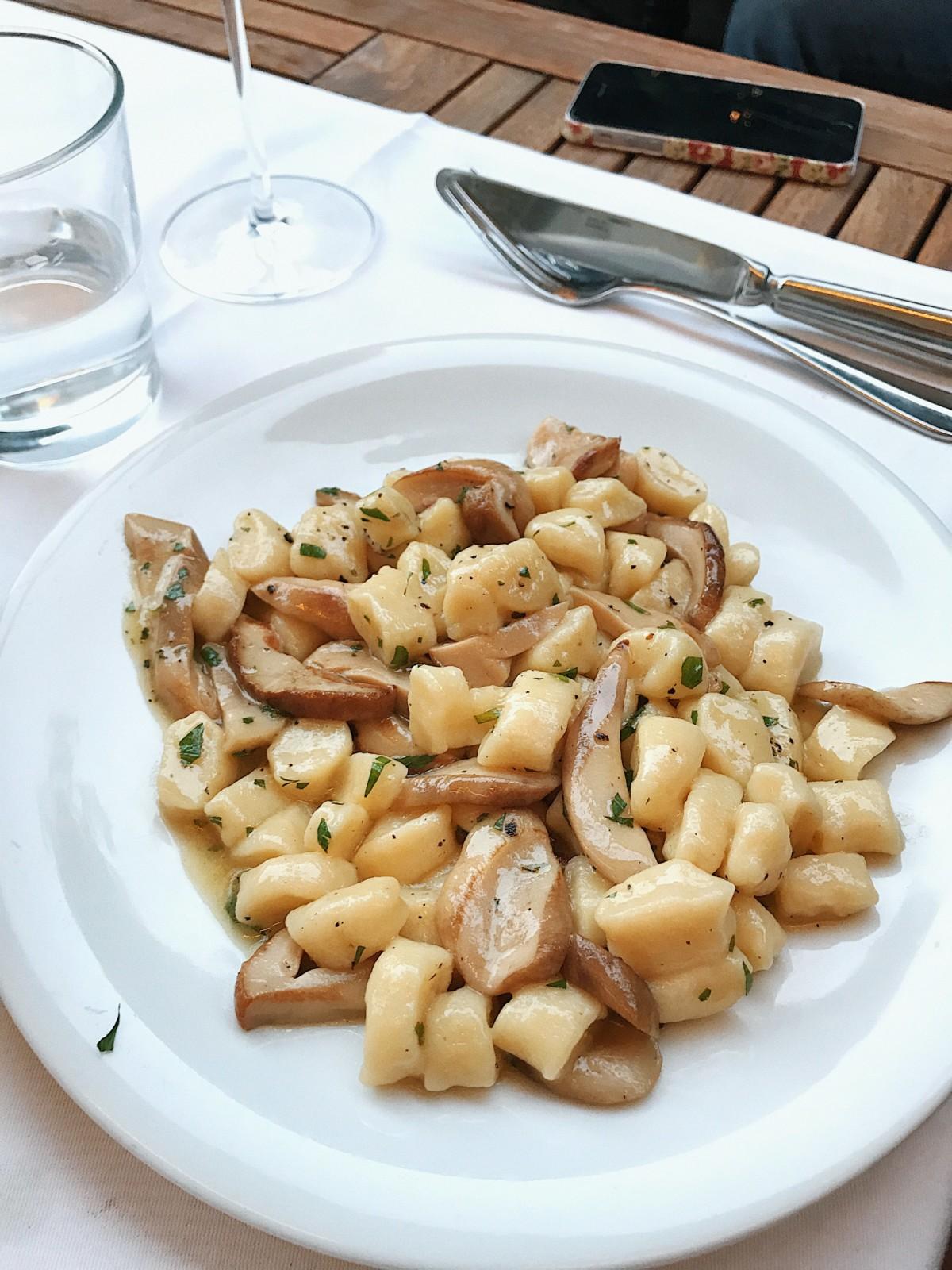 santo-zuerich-lunchgate-steinpilz-gnocchi
