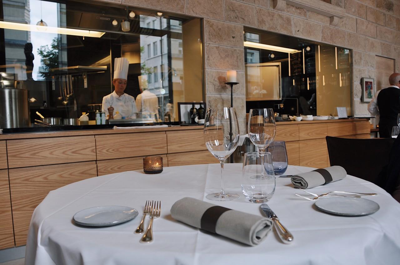 business-lunch-zuerich-zurich-restaurant-ornellaia-1