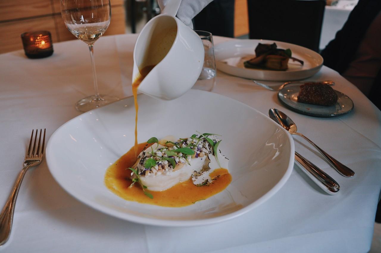 business-lunch-zuerich-zurich-restaurant-ornellaia-11