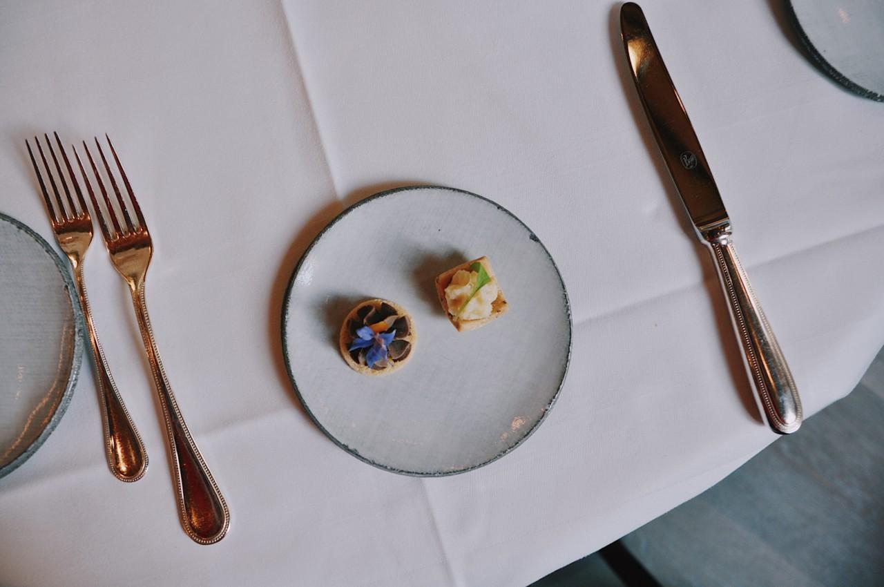 business-lunch-zuerich-zurich-restaurant-ornellaia-12