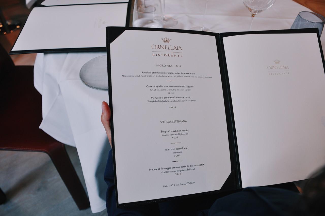 business-lunch-zuerich-zurich-restaurant-ornellaia-2
