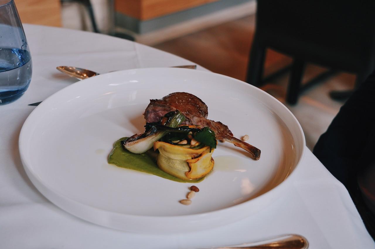 business-lunch-zuerich-zurich-restaurant-ornellaia-3