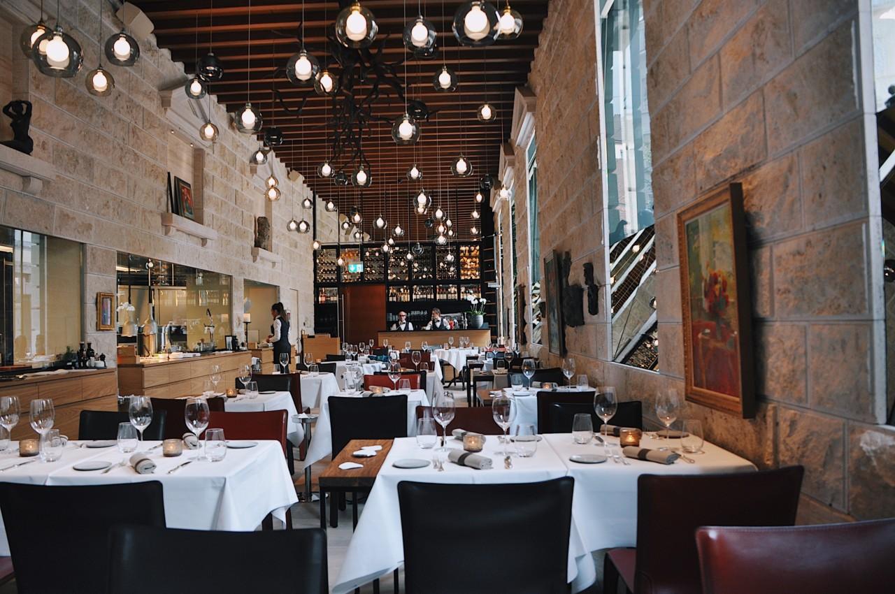 business-lunch-zuerich-zurich-restaurant-ornellaia
