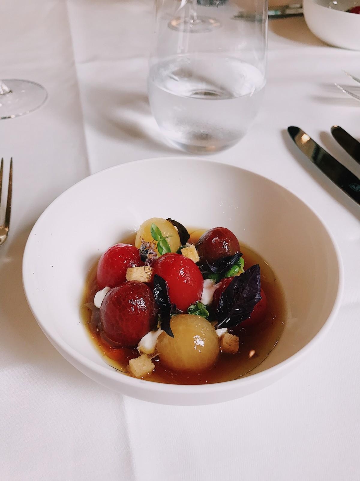 ornellaia-zuerich-restaurant-ristorante-bindella