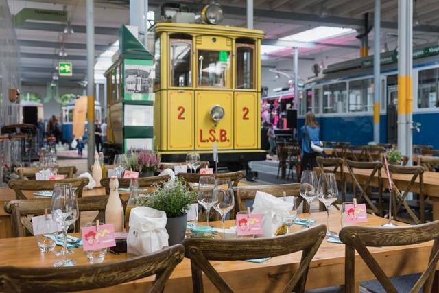 el-mmuseo-popup-trammuseum