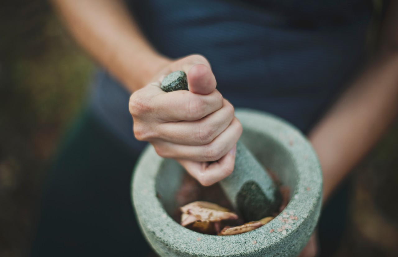 naturverbunden-kochen-kochkurs-migros-klubschule-heilkräuter