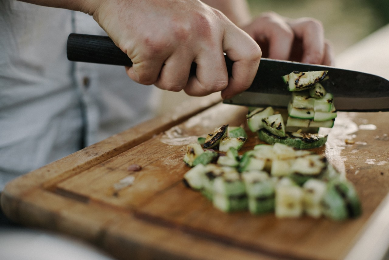naturverbunden-kochen-kochkurs-migros-klubschule-regional-kochen